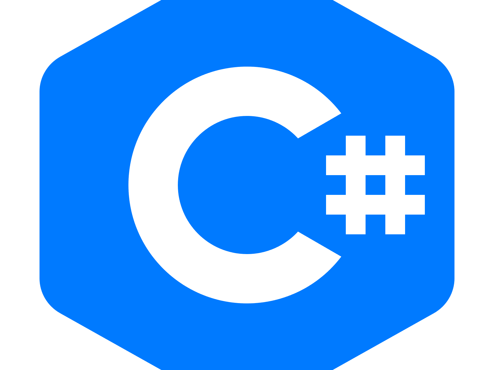 Sviluppo C#